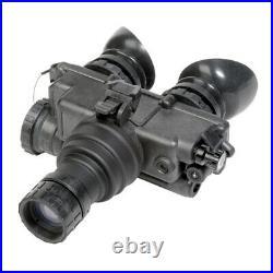 AGM PVS-7 NL2 Night Vision Goggle