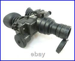 AN/PVS 7B Gen III Night Vision Goggles