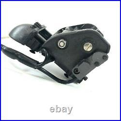 ANVIS 6/9 Night Vision Helmet Mount, USGI NVG Goggle Viewer Mount