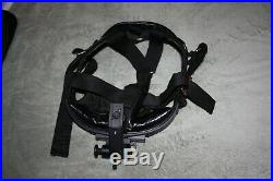 ARMASIGHT N-15 Night Vision Goggles