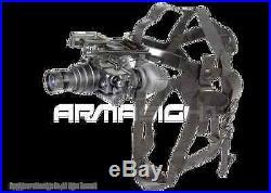 ARMASIGHT PVS-7 GEN 3AG Night vision goggles NAMPVS7001P3DA1
