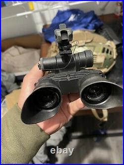 ATN NVG7-2 Night Vision Goggles