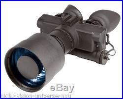 ATN NVG7-2 Night Vision Goggles System Kit Gen. 2+ (NVGONVG720) (NVG-7)