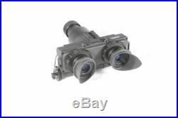 ATN NVG7-2 Night Vision Goggles, WPT NVGONVG7W0