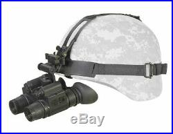 ATN Night Vision Goggles 2 Generation PS15 NVG0PS1520 NVGOPS1520