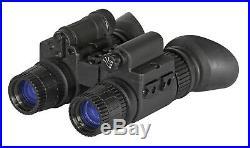 ATN PS-15-WPT Night Vision 3x Binocular & Goggles Kit NVGOPS15WP