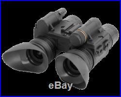 ATN PS15-4 Night Vision Goggles, Generation 4, NVGOPS1540