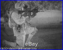 ATN PS15-WPT Night Vision Goggles Dual Tube Kit Gen. WPT (NVGOPS15WP) (PVS15)