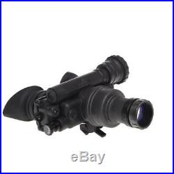ATN PVS7-2 1x Night Vision Goggles SKU#1160983