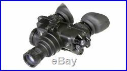 ATN PVS7-2 Tactical Night Vision Goggles 1x Magnification with IR Illumination