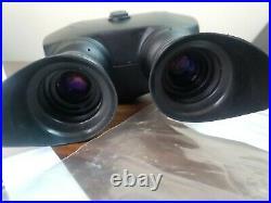 ATN cougar head mount Night Vision Goggles /w pelican case