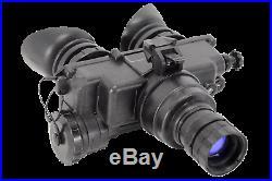 Apache AN PVS-7 Night Vision Goggles Generation 2/Generation 3 Grade A