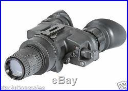 Armasight Nyx7 PRO GEN 2+ 2ID Night Vision Goggles NSGNYX7P0123DI1