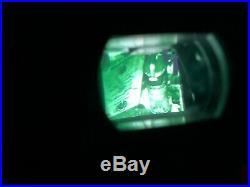 CALL OF DUTY MODERN WARFARE 2 MW2 Infinity Ward Night Vision Goggles NVG-500031