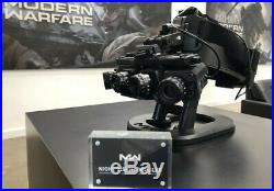 Call of Duty Modern Warfare NIGHT VISION Goggles BRAND NEW