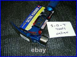 Estwing E6/15SR Ultra Claw Hammer NVG 425g (15. Oz) brand new inc vat
