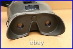 Firefield Tracker NVGs Night Vision Goggles Gen 1