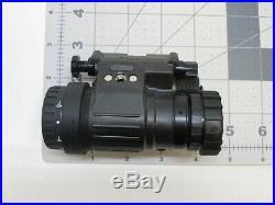 GEN 3 PVS-14 NIGHT VISION MONOCULAR NVG NODs