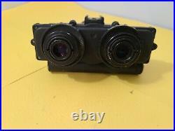 GSCI PBS-7 SG Night Vision Goggles