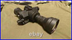 Gen 2+ Russian night vision goggles NVG PNV-10T