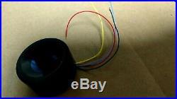 Gen3 Image Intensifier Tube Night Vision ITT NVG