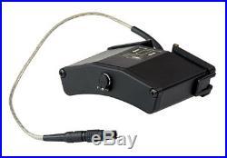 ITT ANVIS 6/9 Low Profile Battery Pack