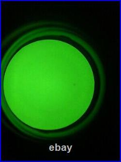 ITT F5001P Professional Night Vision Goggles AN/PVS-7D Generation 3