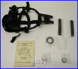 ITT Night Vision NE5001 Goggles Parts and/or Repair