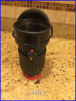 Litton AN/PVS Model M972 Night Vision Goggles