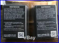 MATBOCK Tarsier Eclipse NVG Autofocus Accessory