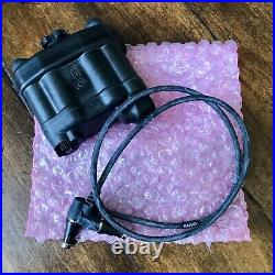 NEW 2020 L3 PVS 31 Battery Pack Night Vision NVG & BNVD 25 Cable SOF PVS31