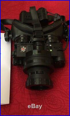 NVG Night Vision Goggles IR Infrared Technology 3 DAY SALE
