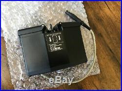 New Hgu 56 55 Helmet Nvg Anvis Low Profile Battery Pack An / Avs-6 Sar Gentex