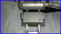 New Wilcox Industries L4 NVG Breakaway Mount 28300G01