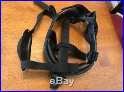 Night Owl Optics Tactical G1 Night Vision Binocular-Goggles NOBG1