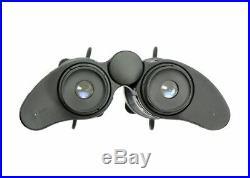 Night Vision Binoculars Security Camera IR Next Gen Goggles Trail Monoculars