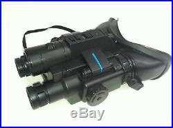 Night Vision Goggles Infrared Binoculars high/low IR illumination