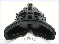 Night Vision Goggles Recordable Infrared Binoculars Camera IR illumination