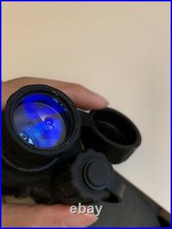 PN 21KT Night Vision gen 2+