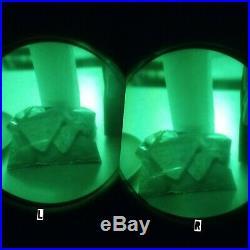 PVS-7 Gen 3 PVS7 B/D Night Vision Goggle made in USA