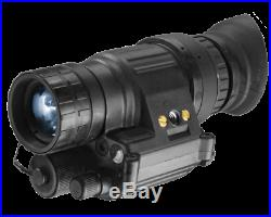 PVS14 Night Vision Monocular Green Phosphor
