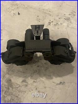 Steiner PVS-21 NVS-21 Night Vision Goggles Unit 9654