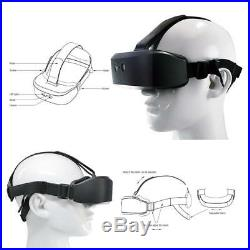 Tracker Night Vision Goggle Binoculars Water-Resistant Optics Near-infrared