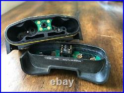 USED L3 PVS 31 Battery Pack Night Vision NVG Goggles PVS31 Tested Working