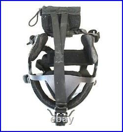 Wilcox NVG Head Mounting System P/N 26002G01 Breakaway Skull Crusher PVS 7 14 15